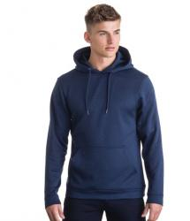 AWD Sports Polyester Hoodie (JH006)