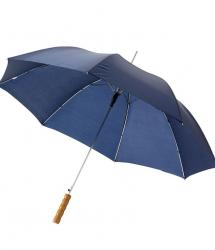 23'' Automatic Umbrella