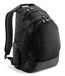 Quadra Vessel Laptop Backpack (QD905)