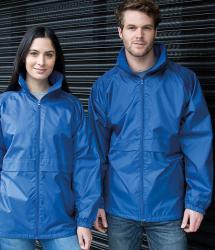 Core Micorfleece Lined Jacket R203X