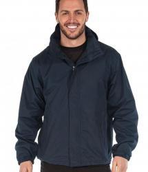 Pace II Jacket RG016 / RG026