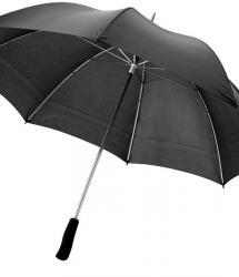 30'' Slazenger Pro Golf Umbrella