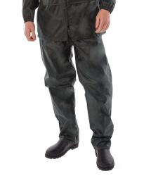 Stormbreak Trousers (RG006)